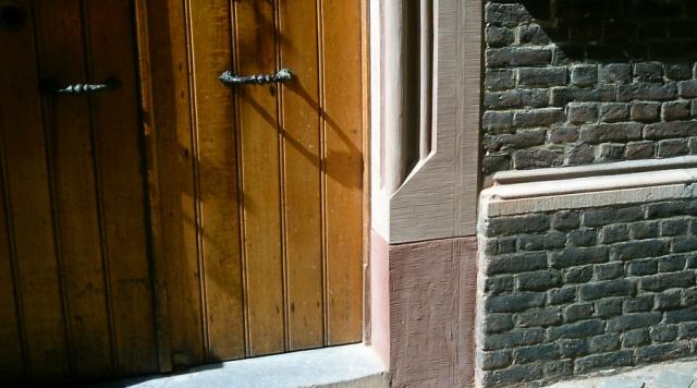 Sanierung St. Servaasklooster, Maastricht